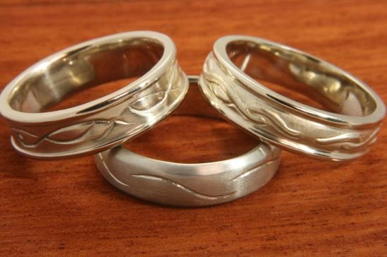 courts jewelry 217